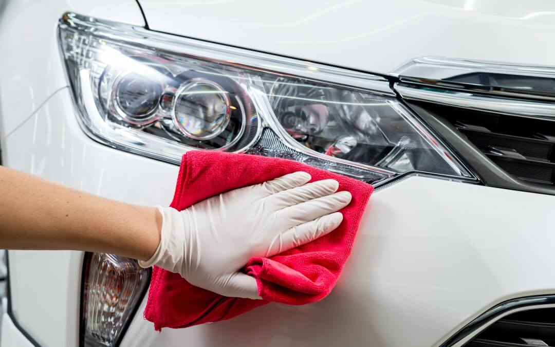 What is Car Detailing and Why You Should Try it?