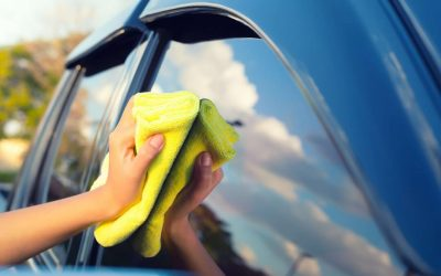 Car Cleaners Mississauga