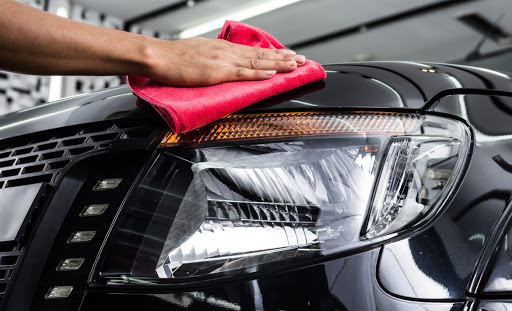 Why Car Detailing is Worth the Expense